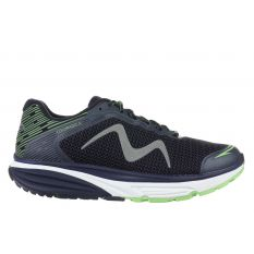 WOMEN'S SPORT SHOES COLORADO X