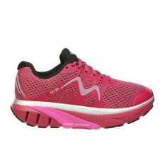 GT 18 Woman Sport shoes