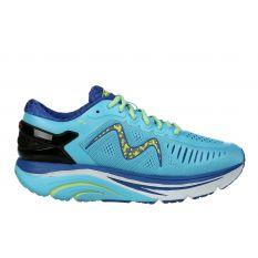 Zapatillas running mujer GT 11