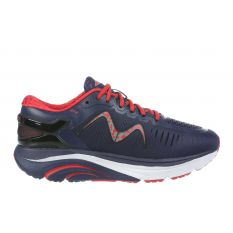 GT 11 Woman sport shoes