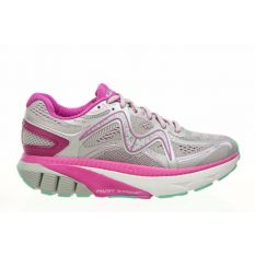 GT 17 Woman Sport Shoes