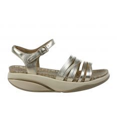 Women's Sandals Kaweria 6