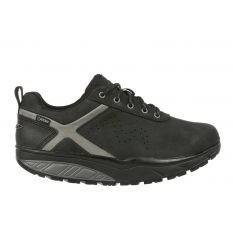 Kibo Gtx Woman Trainers