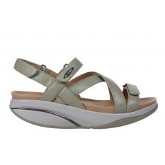 Kiburi Women's Walking Sandals