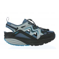 Kinabalu Man Sport Sandal
