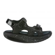 Damen Sandale Kisumu 3S Smu 4