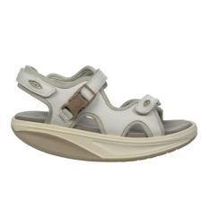 Kisumu Women's Walking Sandals