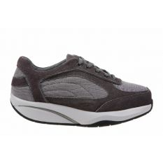 Damensneakers Maliza