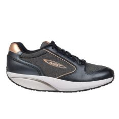 Zapatillas Mujer MBT 1997 Classic