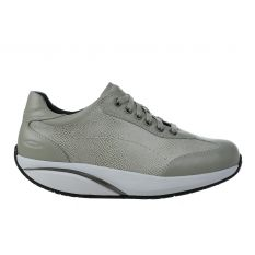 Pata 6S Woman Trainers