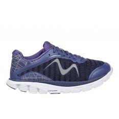 Zapatillas Running Mujer Racer 18