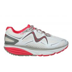 Simba 3 Woman Sport Shoes