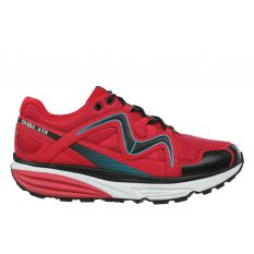 Simba Atr Woman Trainers