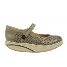 Sirima 8 Women's Flat Shoes