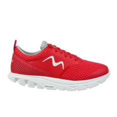 /w/o/women-speed-17-w-lace-up-red-700898-06y-lateral.jpg