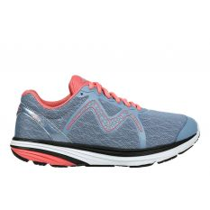 Chaussures de Running Femme Speed 2 Multi