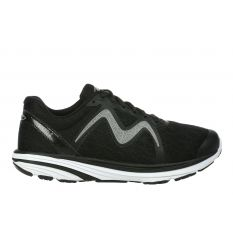 Speed 2 Woman Sport Shoes