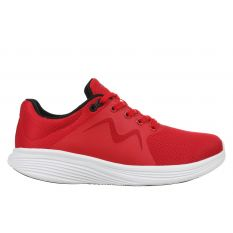WOMEN'S SPORT SHOES YASU
