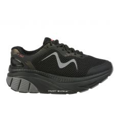 MEN'S SPORT SHOES Z3000
