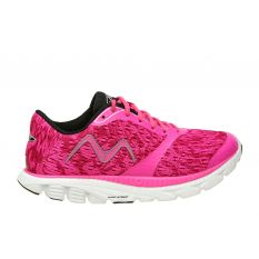 Zoom 18 Woman Sport shoes