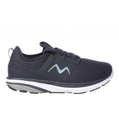 Zoom 2 Woman Sport shoes
