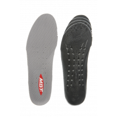 MBT INSOLES W, SIZE 35-37