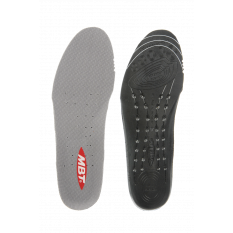 MBT INSOLES W, SIZE 38-40