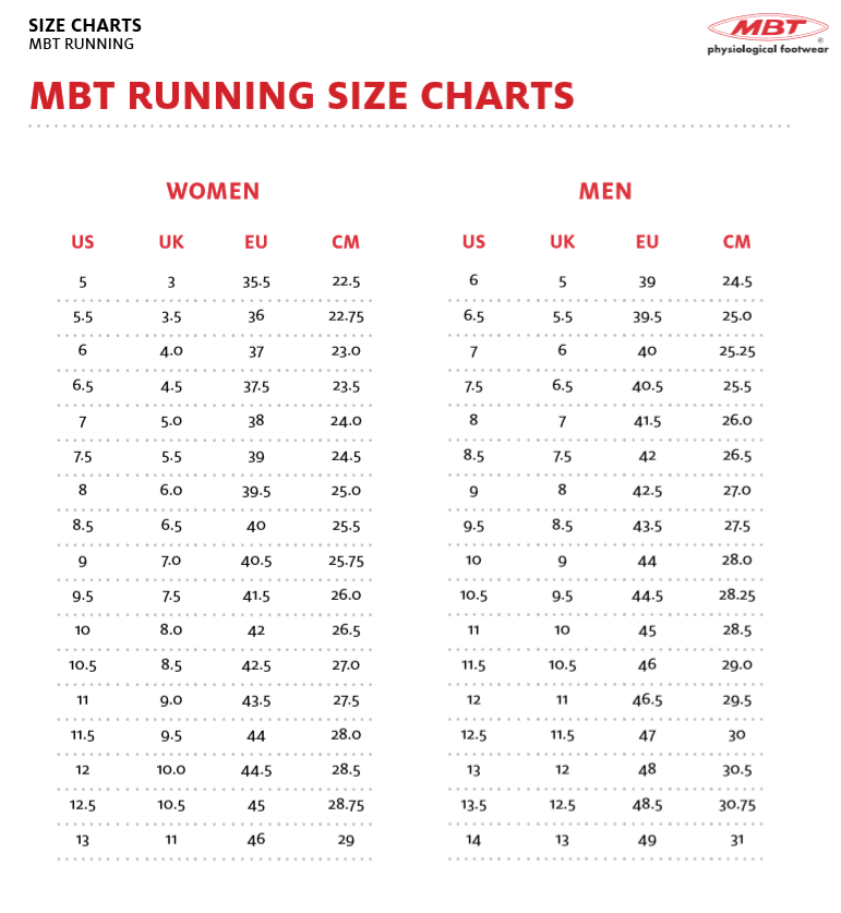 NEW_uk_size_chart_3